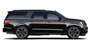 SUVs & Minivans